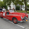 Nassau County Parade Hosted by Bellmore (Gallery 2) 7-13-13-10