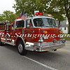 Nassau County Parade Hosted by Bellmore (Gallery 2) 7-13-13-13