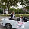 Nassau County Parade Hosted by Bellmore (Gallery 2) 7-13-13-11