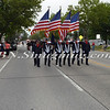 Nassau County Parade Hosted by Bellmore (Gallery 2) 7-13-13-18