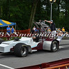 Suffolk County Motorized Tournament Hosted by Central Islip 7-13-13-158