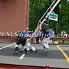 Suffolk County Motorized Tournament Hosted by Central Islip 7-13-13-148