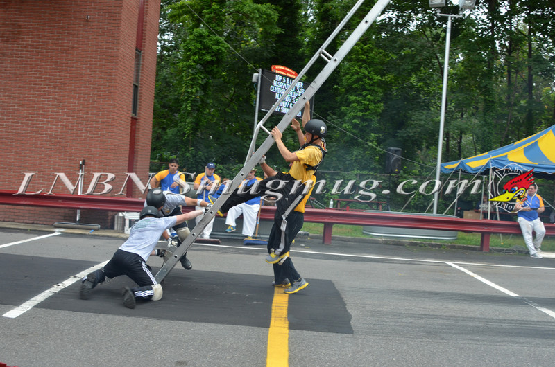 Suffolk County Motorized Tournament Hosted by Central Islip 7-13-13-129