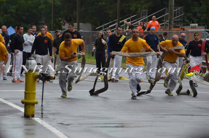 Suffolk County Motorized Tournament Hosted by Central Islip 7-13-13-219