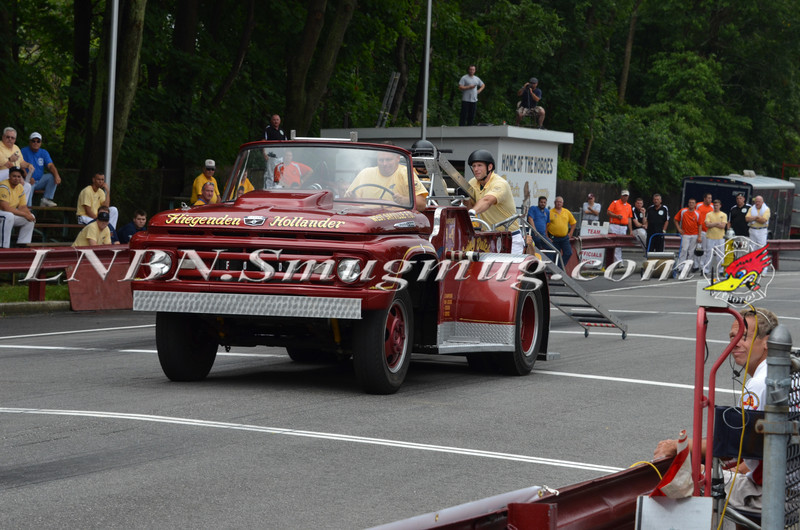Suffolk County Motorized Tournament Hosted by Central Islip 7-13-13-86