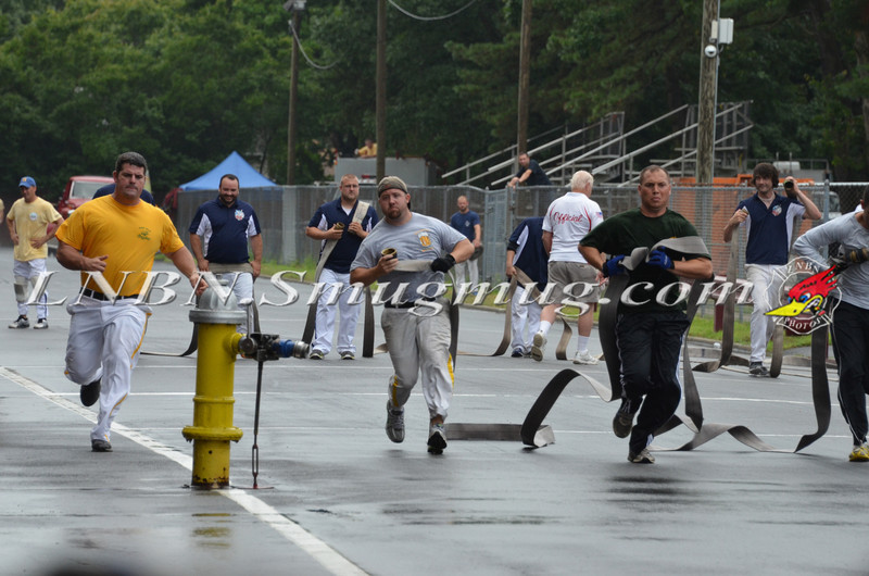 Suffolk County Motorized Tournament Hosted by Central Islip 7-13-13-242