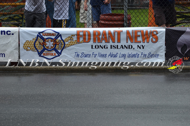 Suffolk County Motorized Tournament Hosted by Central Islip 7-13-13-189