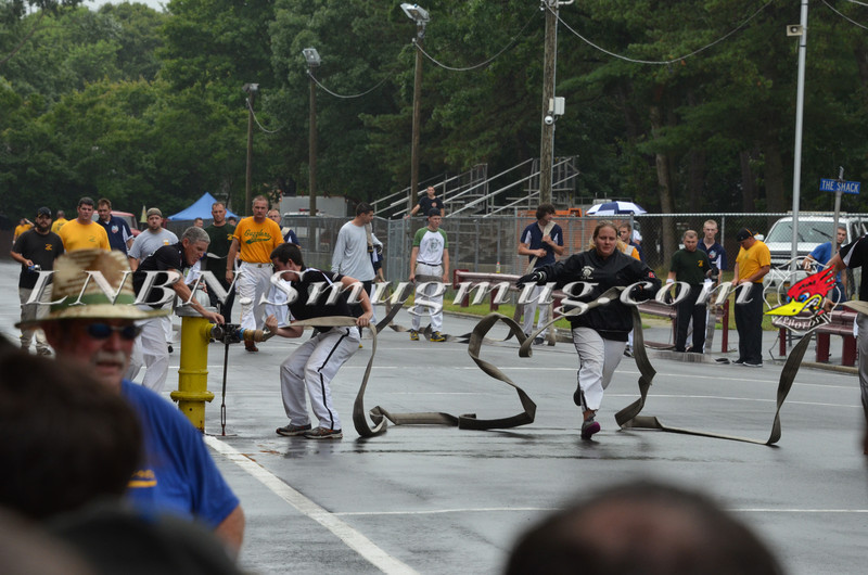 Suffolk County Motorized Tournament Hosted by Central Islip 7-13-13-238
