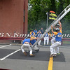 Suffolk County Motorized Tournament Hosted by Central Islip 7-13-13-72