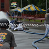 Suffolk County Motorized Tournament Hosted by Central Islip 7-13-13-291