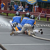 Suffolk County Motorized Tournament Hosted by Central Islip 7-13-13-256