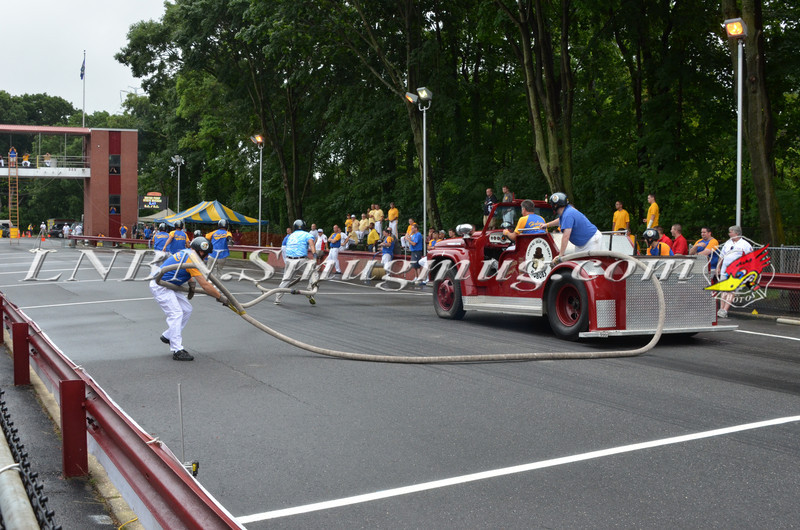 Suffolk County Motorized Tournament Hosted by Central Islip 7-13-13-254