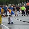 Suffolk County Motorized Tournament Hosted by Central Islip 7-13-13-192