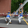 Suffolk County Motorized Tournament Hosted by Central Islip 7-13-13-142