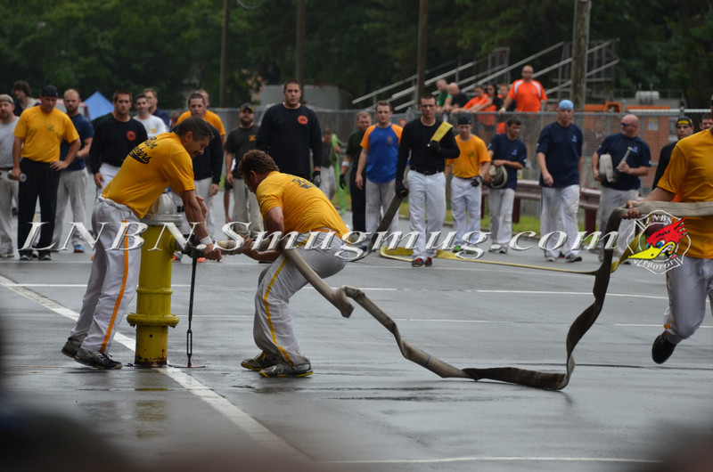 Suffolk County Motorized Tournament Hosted by Central Islip 7-13-13-221