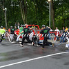 Suffolk County Motorized Tournament Hosted by Central Islip 7-13-13-266