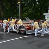 Suffolk County Motorized Tournament Hosted by Central Islip 7-13-13-273