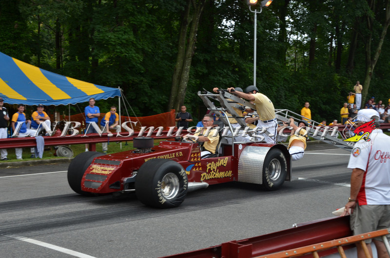 Suffolk County Motorized Tournament Hosted by Central Islip 7-13-13-152