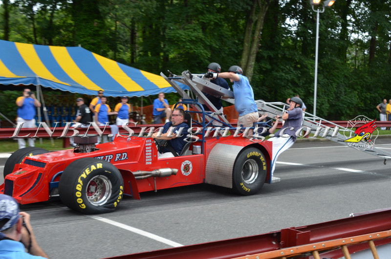 Suffolk County Motorized Tournament Hosted by Central Islip 7-13-13-175