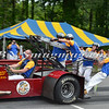 Suffolk County Motorized Tournament Hosted by Central Islip 7-13-13-140