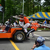 Suffolk County Motorized Tournament Hosted by Central Islip 7-13-13-170