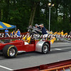 Suffolk County Motorized Tournament Hosted by Central Islip 7-13-13-163