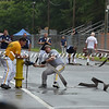 Suffolk County Motorized Tournament Hosted by Central Islip 7-13-13-243
