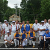 Suffolk County Motorized Tournament Hosted by Central Islip 7-13-13-69