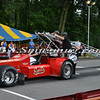 Suffolk County Motorized Tournament Hosted by Central Islip 7-13-13-180