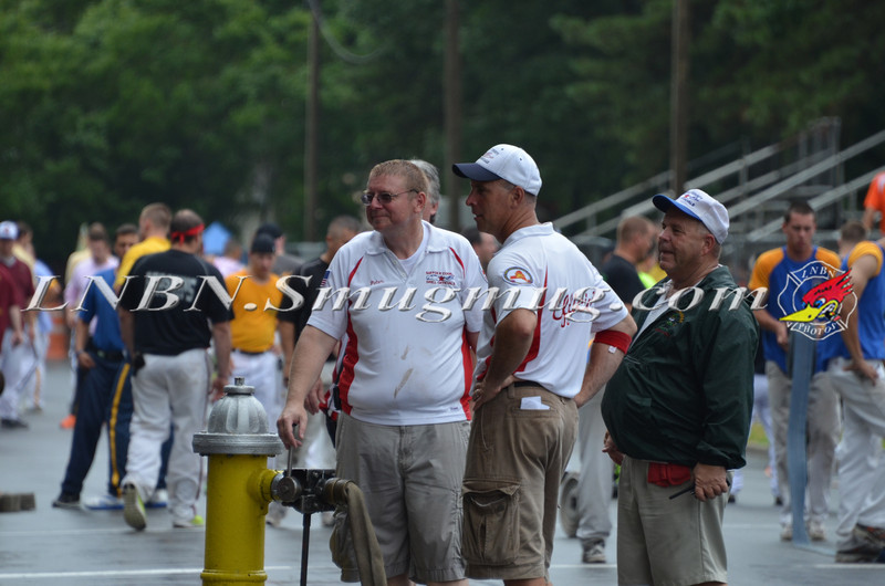 Suffolk County Motorized Tournament Hosted by Central Islip 7-13-13-188