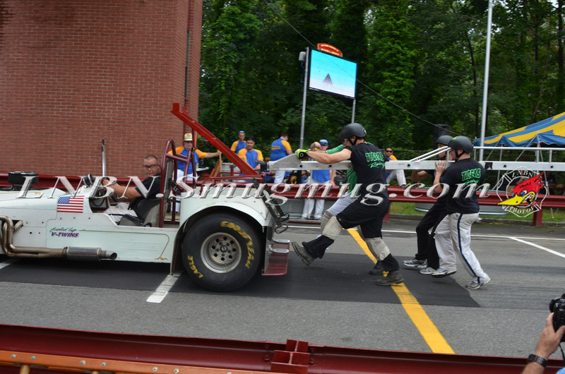 Suffolk County Motorized Tournament Hosted by Central Islip 7-13-13-147