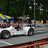 Suffolk County Motorized Tournament Hosted by Central Islip 7-13-13-146