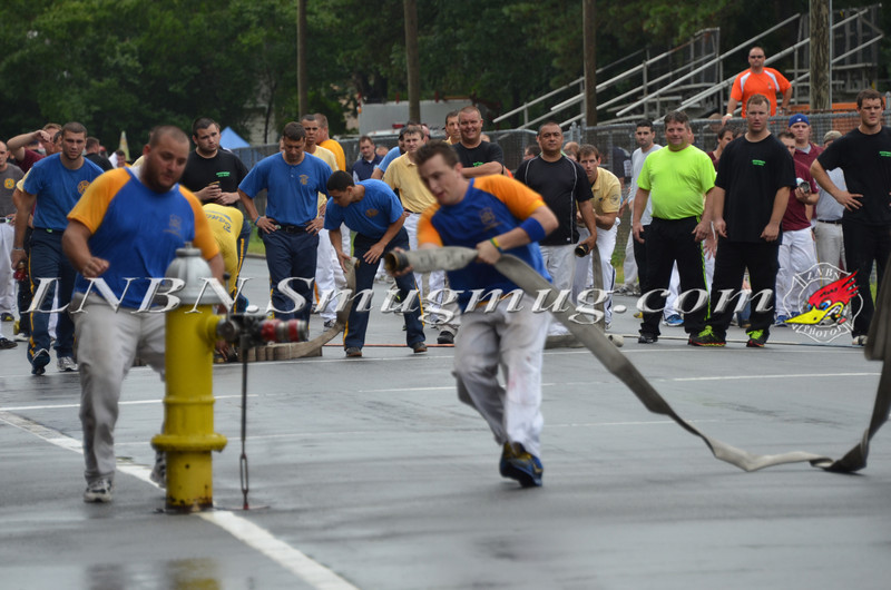Suffolk County Motorized Tournament Hosted by Central Islip 7-13-13-191