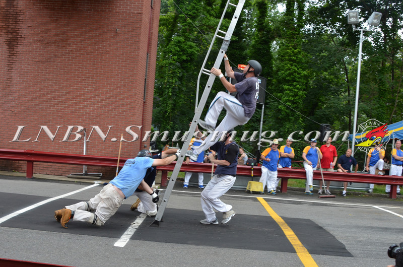 Suffolk County Motorized Tournament Hosted by Central Islip 7-13-13-177
