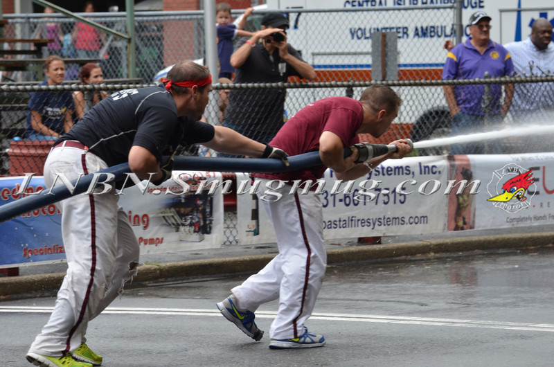 Suffolk County Motorized Tournament Hosted by Central Islip 7-13-13-212