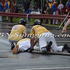 Suffolk County Motorized Tournament Hosted by Central Islip 7-13-13-277