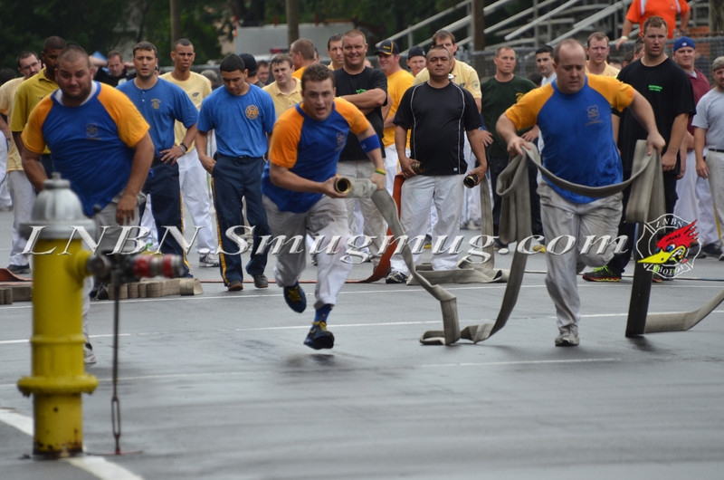 Suffolk County Motorized Tournament Hosted by Central Islip 7-13-13-190