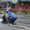 Suffolk County Motorized Tournament Hosted by Central Islip 7-13-13-263