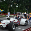 Suffolk County Motorized Tournament Hosted by Central Islip 7-13-13-186