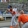 Town of Oyster Bay - Town of North Hempstead Tournament Hosted by Carle Place & Port Washington 7-6-13-11