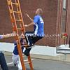 West Hempstead Labor Day Drill 9-2-13-12