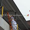West Hempstead Labor Day Drill 9-2-13-6
