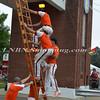 West Hempstead Labor Day Drill 9-2-13-19