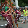 2014 N Y  State Junior Championship Tournament Hosted by Hagerman 7-27-14-9