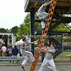2014 NY State Old Fashioned Tornament Hosted by Selden 8-1-14-5