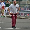 2014 NY State Old Fashioned Tornament Hosted by Selden 8-1-14-19