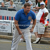 2014 NY State Old Fashioned Tornament Hosted by Selden 8-1-14-12