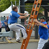 2014 NY State Old Fashioned Tornament Hosted by Selden 8-1-14-13