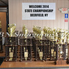 2014 NYS Motorized Tournament-2