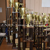 2014 NYS Motorized Tournament-4